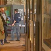 Paris : Une vente aux enchères au profit des blessés des attentats