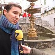 Le racisme anti-Corse, à l'origine de la colère ?