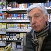 Hausse du prix des cigarettes: les buralistes préparent la riposte