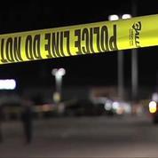 Fusillade dans le Michigan: le tireur présumé inculpé et incarcéré
