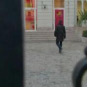 PS : Manuel Valls à Solférino pour rassembler sa majorité