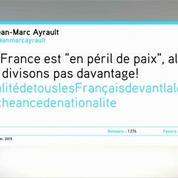Ayrault-Valls, changement de rôles pour une nouvelle cohabitation