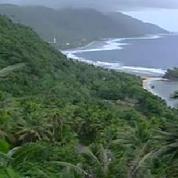 Wallis-et-Futuna, paradis fiscalement et économiquement atypique