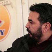 Kilis, ville frontalière turque transformée par l'afflux des réfugiés