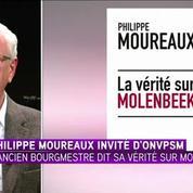 13 novembre: L'ex bourgmestre de Molenbeek se dit prêt à témoigner