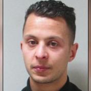 Extradition, isolement, procès sous haute sécurité : ce qui attend Salah Abdeslam