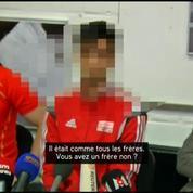 Le frère du kamikaze Najim Laachraoui apeuré et attristé