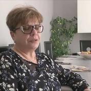 Procès de Sylvie Leclerc: dans les pas de Jacqueline Sauvage?