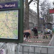 Comment la RATP se prépare à une crue massive
