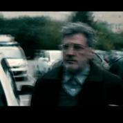 L'Affaire Bamberski porté au cinéma
