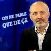 Autisme : «En France, les autistes ont disparu, on les a parqués»