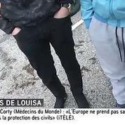 Les amis d'une des fugueuses radicalisées témoignent