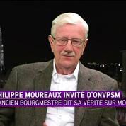 L'ex-bourgmestre de Molenbeek n'a jamais reçu de renseignement sur Abaaoud pendant son mandat