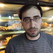 Syrie: un semblant de normalité s'installe à Alep pendant le cessez-le-feu