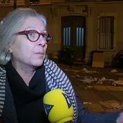 Insécurité à Paris : des habitants du quartier Château Rouge attaquent en justice la ville et l'Etat