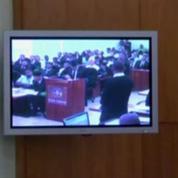 Air Cocaïne : Christophe Naudin entre les mains de la justice dominicaine