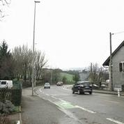 Haute-Savoie : Israé, l'une des deux fugueuses, avait déjà tenté de rejoindre la Syrie