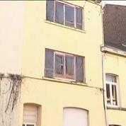 Arrestation de Salah Abdeslam, un succès de la coopération franco-belge?