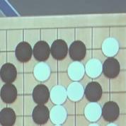 Le meilleur joueur de Go se fait battre par une intelligence artificielle