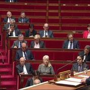Manuel Valls mis en difficulté par le report du projet de loi Travail?