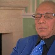 Ancien harki, Serge Carel ne se rendra pas aux commémorations des accords d'Evian