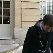 Loi Travail : étudiants et lycéens maintiennent la pression sur M. Valls