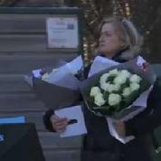 Germanwings : un an après, les proches des victimes commémorent leur disparition