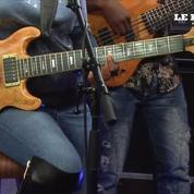 Rokia Traoré - «Ilé»