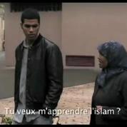 Le réalisateur Philippe Faucon parle de l'endoctrinement djihadiste avec des lycéens