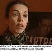 Agnès Saal plaide coupable pour détournement de fonds publics