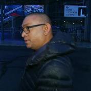 Salim, l'agent de sécurité qui a empêché le kamikaze Bilal Hadfi dans le Stade de France