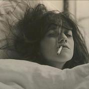 Visite guidée de l'exposition Kate Barry - Photographies avec Jane Birkin