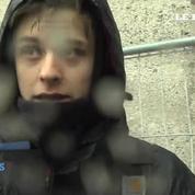 Loi El Khomri : faible mobilisation des lycéens parisiens