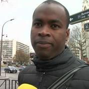 Attentats de Bruxelles : la colère prédomine chez les Français