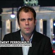18 Français dénombrés sur la liste de 22.000 djihadistes de Sky News