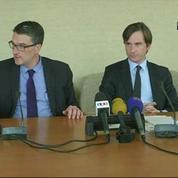 Royal malmenée après l'audit financier du Poitou Charente