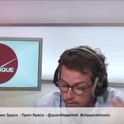 Open space - Pourquoi les gros dormeurs paraissent toujours plus intelligents