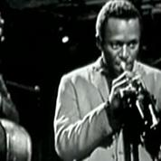 Miles Head, la vie du jazzman Miles Davis adaptée au cinéma