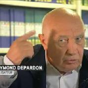 Le cinéaste Raymond Depardon part à la rencontre des Français dans son nouveau documentaire Les Habitants