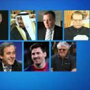 Panama Papers, la plus grosse fuite de l'histoire du journalisme