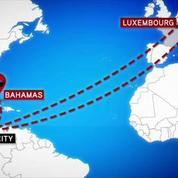 Panama Papers: la Société générale aurait créé 979 sociétés offshore