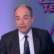 Jean-François Copé :