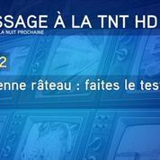 Passage de la TNT en HD : comment s'y préparer