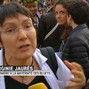 Une jonction entre Nuit Debout et les syndicats pour le 1er mai ?