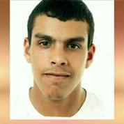 Le terroriste présumé Sid Ahmed Ghlam téléphonait de sa cellule