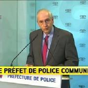 Le préfet de police demande aux organisateurs de Nuit Debout de prendre leurs responsabilités