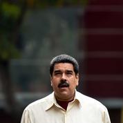 Combien de temps le Venezuela va-t-il encore tenir ?