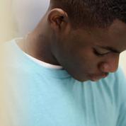 «États-Unis, enfants jetables» : le documentaire sidérant sur la réadoption