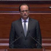 Dialogue Citoyen, une émission à enjeux pour François Hollande