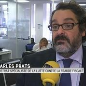 Panama Papers : la France va-t-elle pouvoir mettre la main sur l'argent caché ?